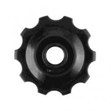 Зірка заднього перемикача Sunrun, D8-10T 8мм,чорн