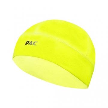 Головний убір P.A.C. Original Hat Neon Yellow