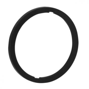 Проставочное кольцо чашек шатунов Hollowtech II
