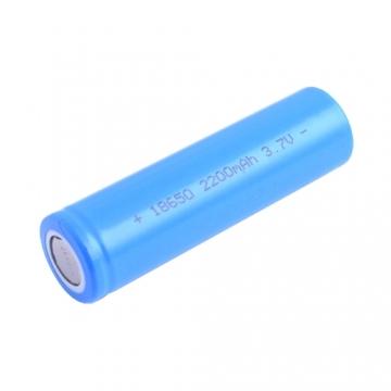Аккумулятор 18650-2200mAh