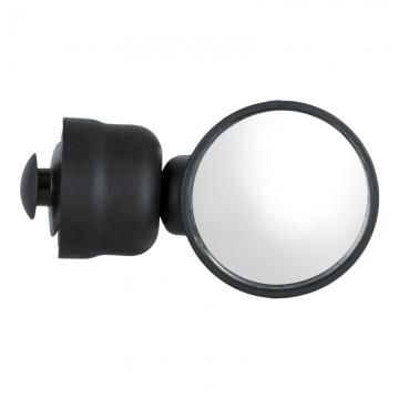 Дзеркало на кермо KLS Patrol mini