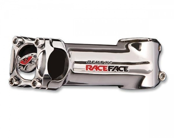 Вынос Race Face Deus XC на 25,4 мм, длина - 100 мм