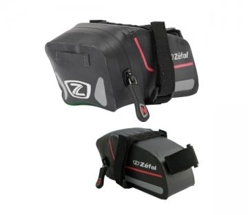 Подседельная сумка Z DRY PACK-S 0,6L