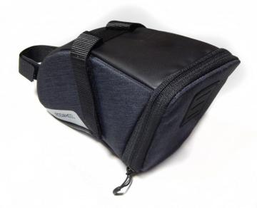 Сумка під сідло Roswheel Essential 131470L чорний