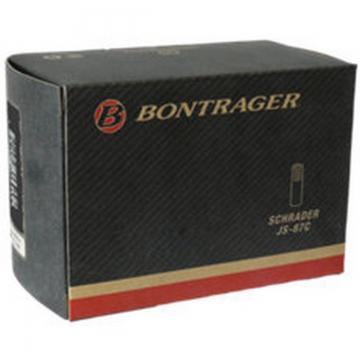 Камера Bontrager Standart 26X2.50-2.80 FV48