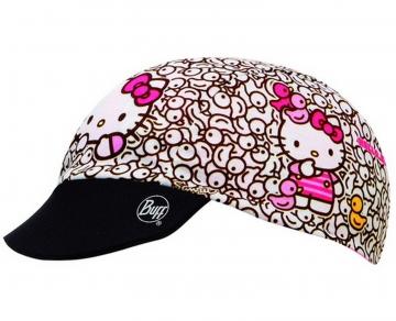 Головний убір Buff Child Hello Kitty Cap Duckling (2014 M.)