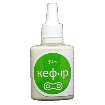 Мастило для ланцюга Kefir 30 ml