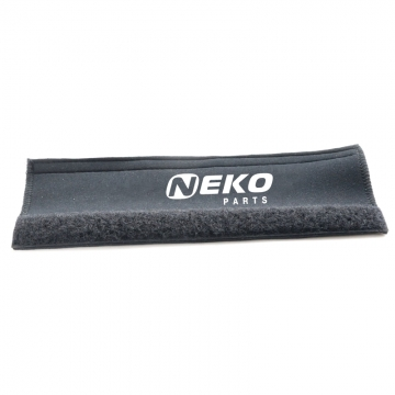Защита пера NEKO NKG-676 черная