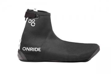 Бахіли ONRIDE Foot S (36-38) 24 см