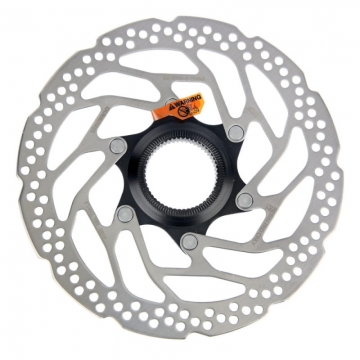 Ротор SM-RT30-M, 180мм, CENTER LOCK