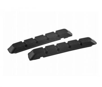 Картриджі для колодок KLS Powerstop VR-01 V-brake