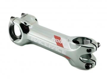 Вынос RaceFace ST10EX на 31,8 мм (коробка), 120 мм