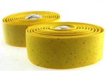 Обмотка руля Orbea желтый