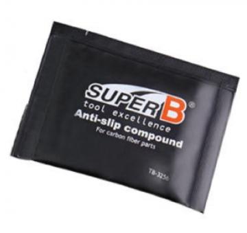 Паста SuperB для установки карбонових компонентів. 5мл