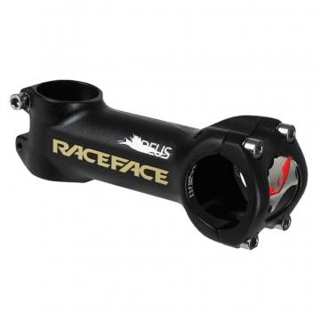 Вынос Race Face Deus на 31,8 мм, длина - 120 мм