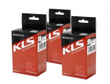 """Камера KLS 26""""x1.75-2.125"""" FV 48мм"""